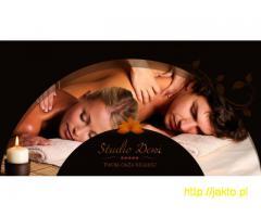 Studio Dewi - relaks dla duszy i ciała