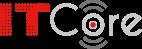 hosting na rok za 69zł | ITCore