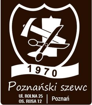 Pracownia szewsko-kaleticza Poznań