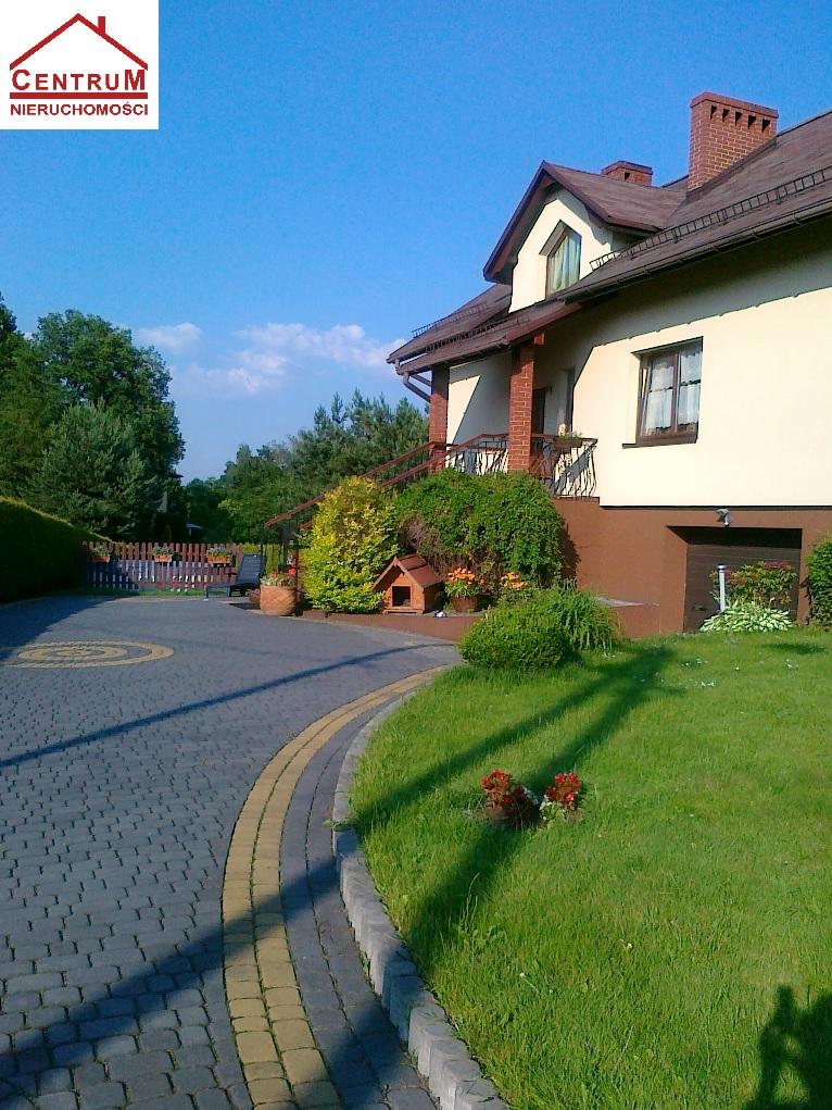 Sprzedamy dom Wodzisław Śląski