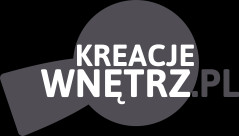 Home Staging Wrocław - szybsza sprzedaż i wynajem mieszkania
