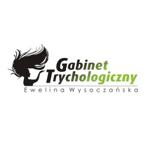 Specjalistyczne badania włosów w Zielonej Górze