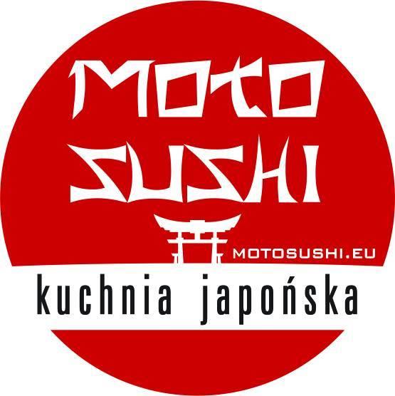 MotoSushi.eu-catering sushi