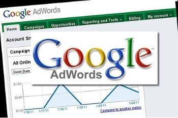 Skuteczny marketing! AdWords, Ecommerce, Analiza Danych