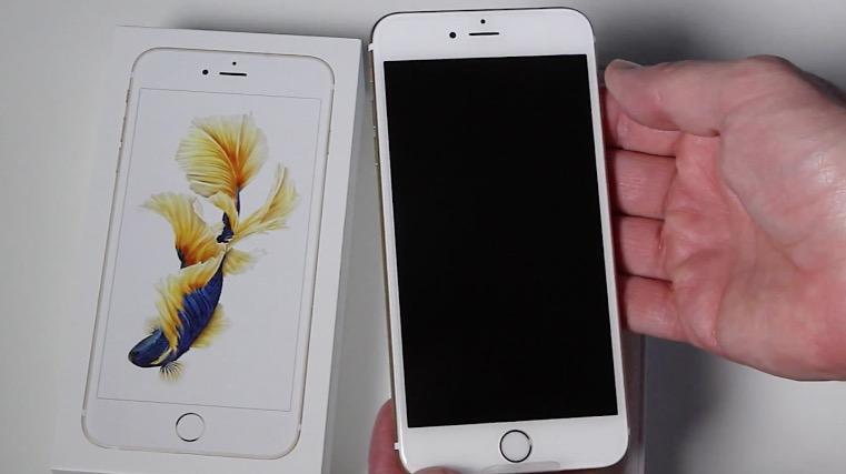 Hurtowy i detaliczny Apple, iPhone SE, 6S, 6S Plus 6 i Samsung Galaxy S7 / S6