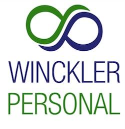 Opieka Seniorki w Witten od 30.11.2016 - nasza sprawdzona oferta!