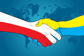 Osoby z Ukrainy i Polski szukają pracy
