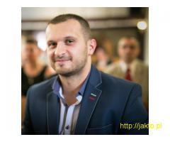 Naprawa Komputerów, Laptopów, Awarie, Informatyk, Gorzów Wielkopolski
