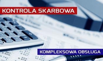 Podatki, prawo podatkowe ,kontrole skarbowe , post. skarbowe