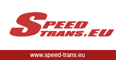 Speed-Trans Usługi Transportowe Warszawa