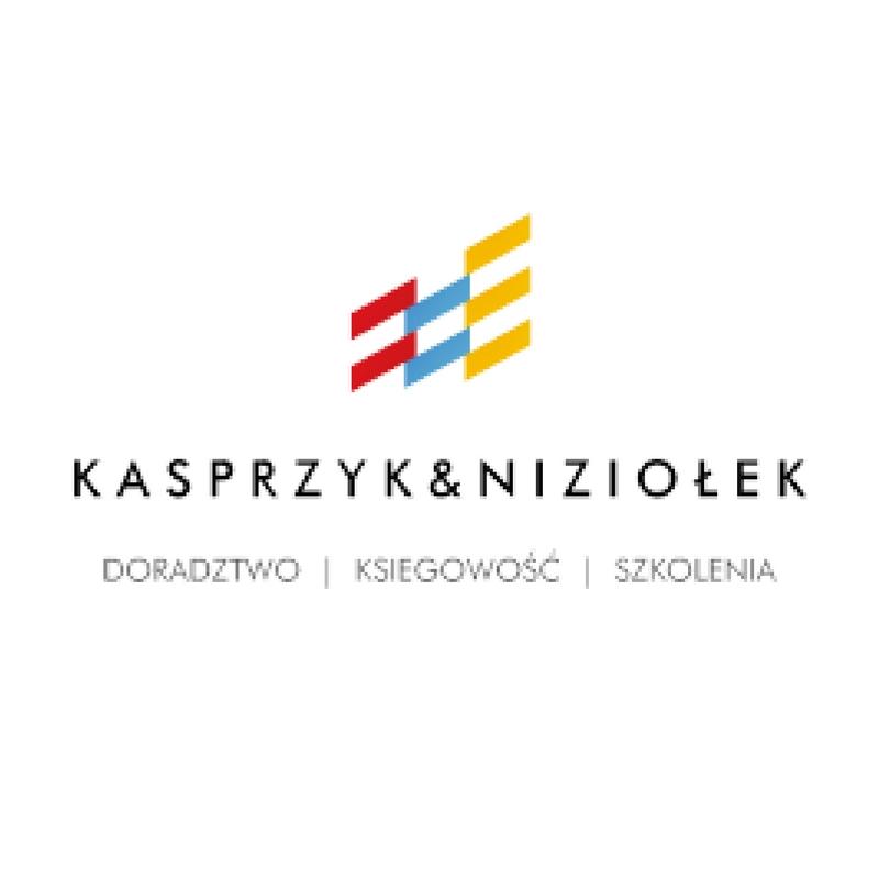 Usługi dla firm - Biuro Rachunkowe Kasprzyk&Niziołek