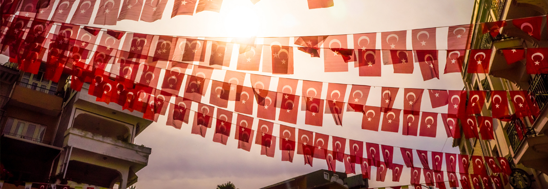 Tłumacz Języka Tureckiego