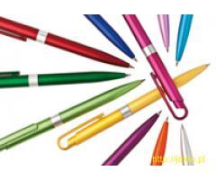 Praca przy montażu długopisów-wysokie zarobki!(praca w domu)