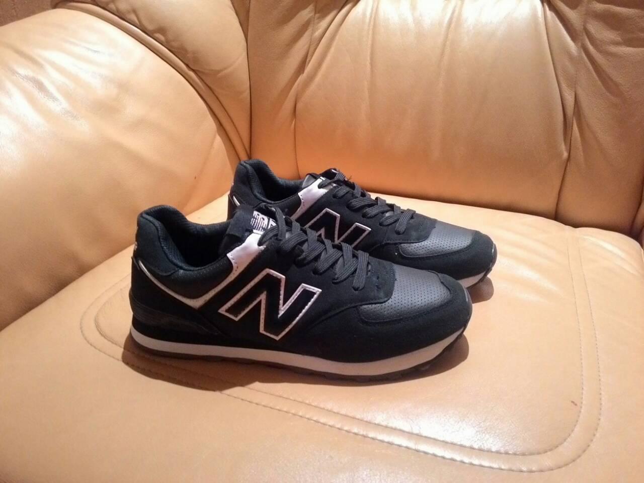 Sprzedam nowe buty sportowe New Balance  rozmiar - 40 i 41