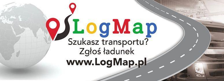 Organizacja transportu