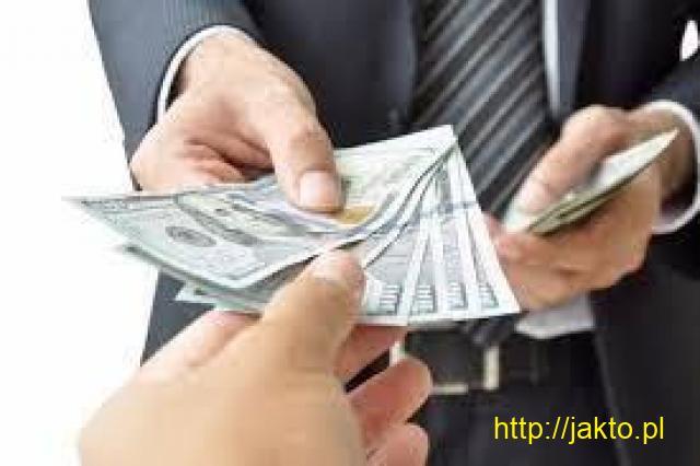 Pomoc finansowa dla wszystkich