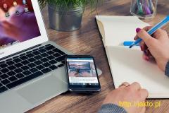 Biuro Rachunkowe -  Stalowa Wola - Kompleksowe Usługi Księgowe
