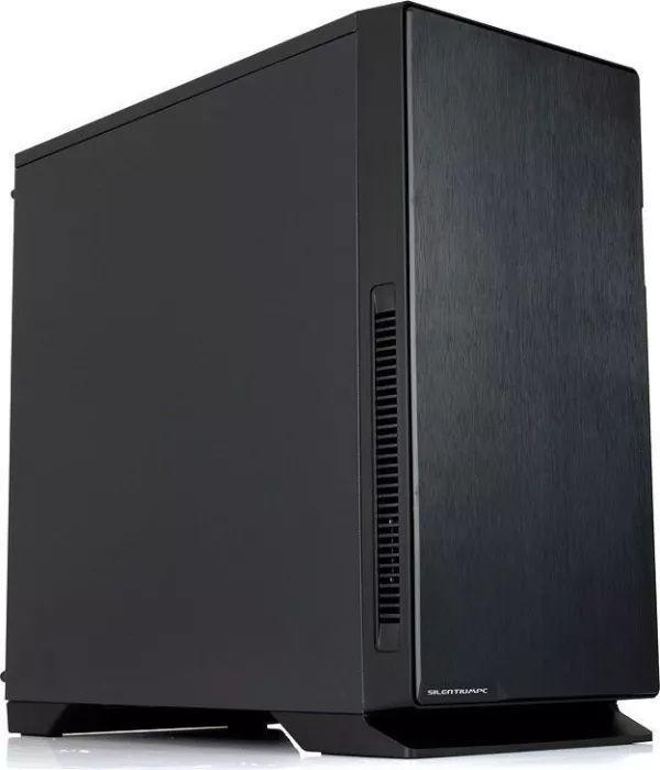 PC 16 rdzeni AMD RYZEN 1950X, 32 GB RAM, GeForce GTX 1050 TI, HDD 2TB