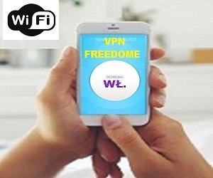 korzystasz z sieci Wi-Fi ?