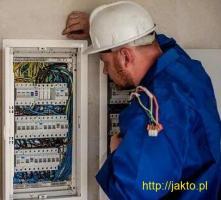 Usługi Budowlane Kołobrzeg Oraz Okolice - tel. 531 171 545