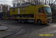 Transport podestów elektrycznych poznań do 24t 604-999-084